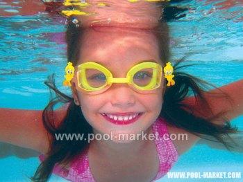 Бассейны Bestway доставят Вам и Вашим детям массу удовольствия!
