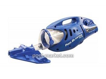 Ручной пылесос для бассейна Pool Blaster MAX CG