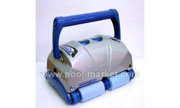 пылесос Aquabot Ultramax Junior для общественных бассейнов полуолимпийского типа