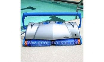пылесос для больших бассейнов олимпийского типа Aquabot Ultramax