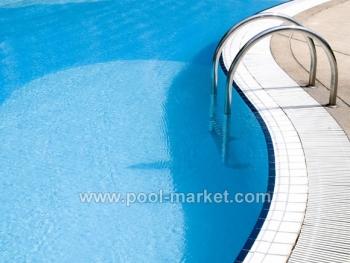 Химические средства для очистки и дезинфекции воды в бассейне Aquadoctor имеют гигиеническое разрешение МОЗ Украины и могут быть использованы в любом бассейне