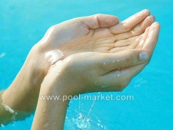Хлорирование воды является недорогим и надежным способом дезинфекции воды.